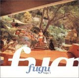Why the hell isn't everyone listening to FUGU?!