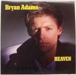 An open letter to Bryan Adams