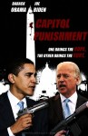 Obama-Biden: The Buddy Cop Movie