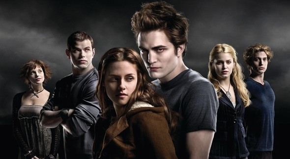Is Twilight Really Sexist? Mormon? Gothy?