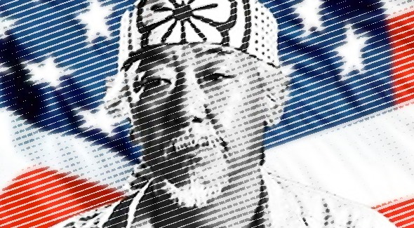 Reclaiming Miyagi: The most unjustly hated man in movies