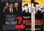 Wall Street: Kill Bill's Long Lost Prequel?