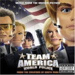 team-america-world-police