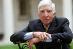 Paper or Plastic, Mr. Updike?