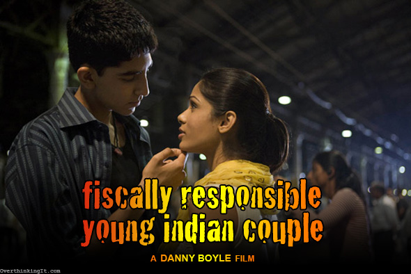 fiscally-responsible-young-indian-couple