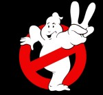 The Brilliance of the Ghostbusters Logo