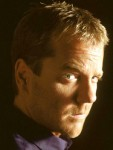 When is a rogue not a rogue? When he's Jack Bauer.