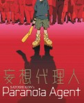 Overthinking Anime: Kawaii Culture, Superflat, and the Bomb in Paranoia Agent