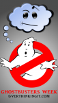 And the Ghosts Busted On: Ghostbusters and the AIDS Crisis