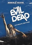 How to Read Evil Dead and Why