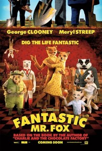 fantastic-mr-fox-poster