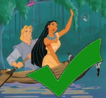 John Smith and Pocahontas Story http://www.overthinkingit.com/2010/01/13/6-reasons-avatar-sucks/4/