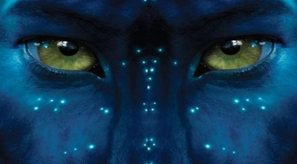 The Anthropology of Avatar