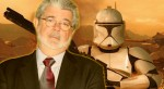 George Lucas' Secret Plan to Corrupt Your Children