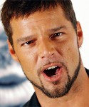 The Musical Talmud: Livin' La Vida Loca (Ricky Martin Comes Out of the Closet Edition)