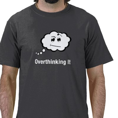 overthinking_it_logo_otis_tshirt