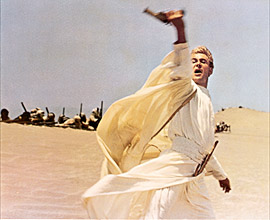 Lawrence_of_Arabia