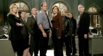 Dick Wolf's Abject Theory of Justice