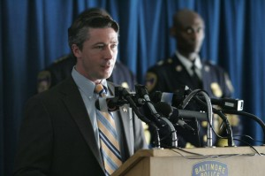 mayor-carcetti
