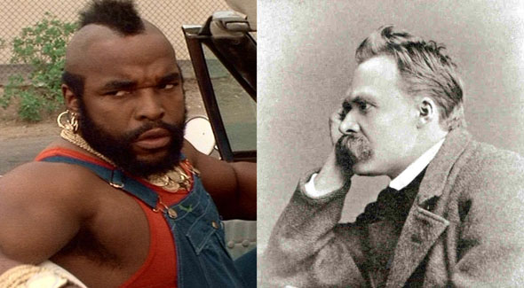 "A Brief History of Fool-Pitying: Origins of the Phrase ""I Pity the Fool"""