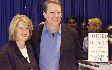 al-and-tipper-gore