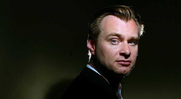 Does Christopher Nolan Have a Woman Problem?