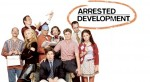 What we (constantly) talk about when we (constantly) talk about Arrested Development