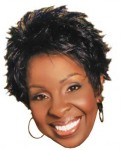 A Letter to Gladys Knight