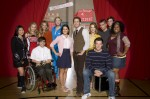 Sue Giveth, and Sue Taketh Away: Glee and Matriarchy