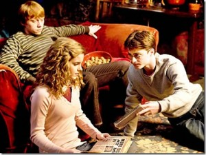 Harry-Potter-and-the-Deadly-Hallows-script