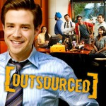 Is Outsourced Racist?