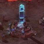 The Awful, Sexist Plot of Starcraft 2
