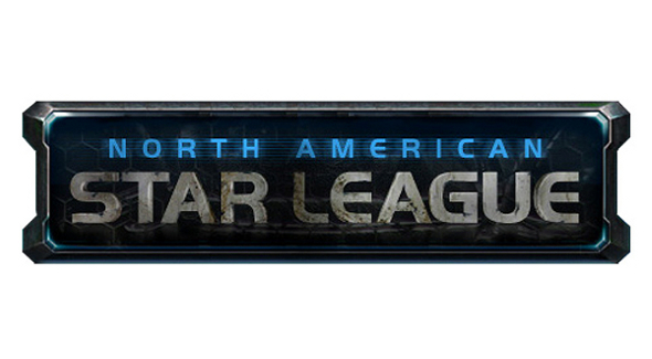 The North American Star League and eSports