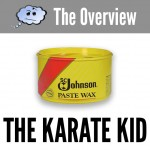 The Overview: The Karate Kid