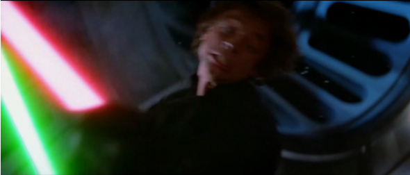 luke-skywalker-flips-out