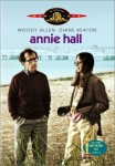 Don't Watch Annie Hall (First)