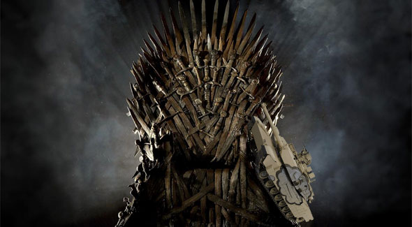Game of Thrones: To Read or Not to Read? [Think Tank]