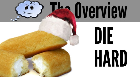 The Overview: Die Hard