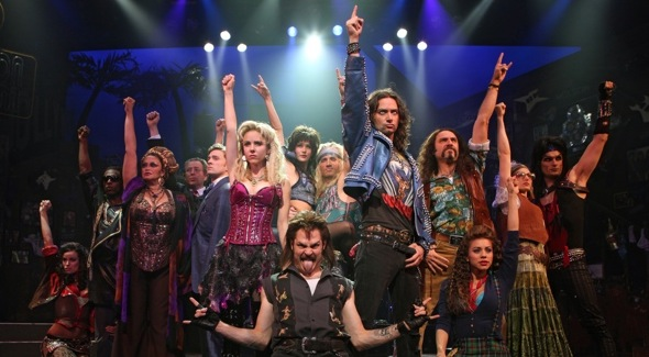 "From Stage to Screen: ""Rock of Ages,"" Urban Planning, and the Culture Wars"