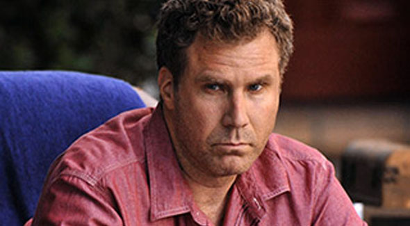 7 Serious Lessons from Will Ferrell Movies
