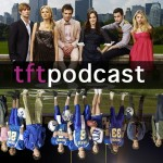 Episode 74: Gossip Girl God Mode