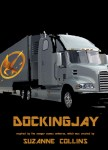 Dockingjay: Logistics in the Hunger Games