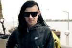 Irony Fail! Or: That Video for Skrillex's BANGARANG is Extremely Frustrating, I Tell You What