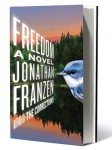 Underthinking It: Top 10 Things to do with Jonathan Franzen's Freedom or Maybe Infinite Jest