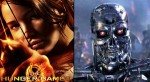 Underthinking It: My Hunger Games – Terminator Crossover Fanfic