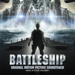 OTI Movie Night: BATTLESHIP!
