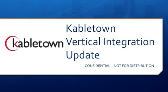 kabletown-feature