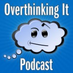 Ho-Ho-Hoverthinking It Podcast Supplement: Benedict Cumberbatch before He Went Crazy And Started A Cult