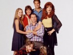 Married with Children vs. Seinfeld