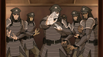 [Think Tank] Legend of Korra: Platinumbending